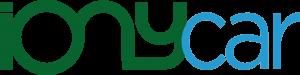 IONYCAR-LOGO